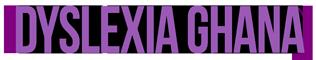 Dyslexia Ghana